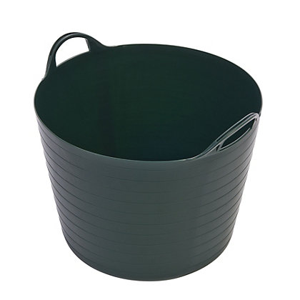 Image for Garden Trug - Green - 42L from StoreName