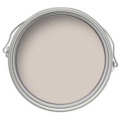 Image for Farrow & Ball Estate No.229 Elephants Breath - Eggshell Paint - 2.5L from StoreName