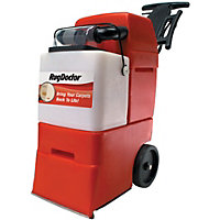 RugDoctor Carpet Cleaner - 24 Hour Hire