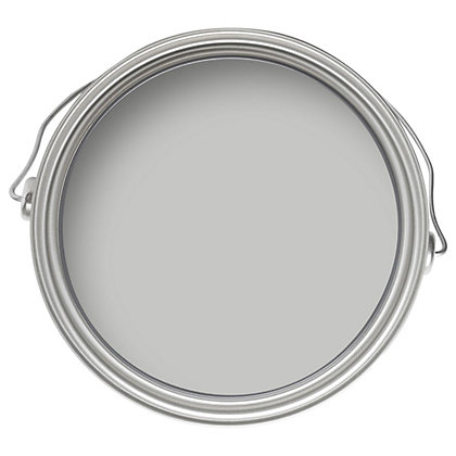 Image for Farrow & Ball Modern No.88 Lamp Room Gray - Emulsion Paint - 2.5L from StoreName