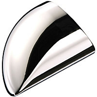 Richard Burbidge Handrail Cap - Chrome