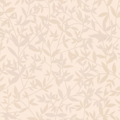 Superfresco easy bijou wallpaper cream at homebase be - Butterfly wallpaper homebase ...