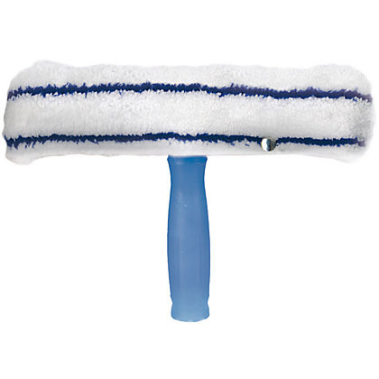 Image for Unger Pro Window Scrubber - 25cm from StoreName