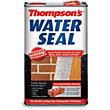 Thompsons Clear Water Seal - 2.5L