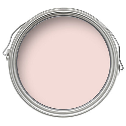 Image for Farrow & Ball Estate No.230 Calamine - Eggshell Paint - 2.5L from StoreName