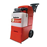RugDoctor Carpet Cleaner - 48 Hour Hire