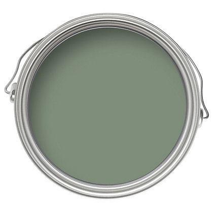 Image for Farrow & Ball No.79 Card Room Green - Tester Paint - 100ml from StoreName