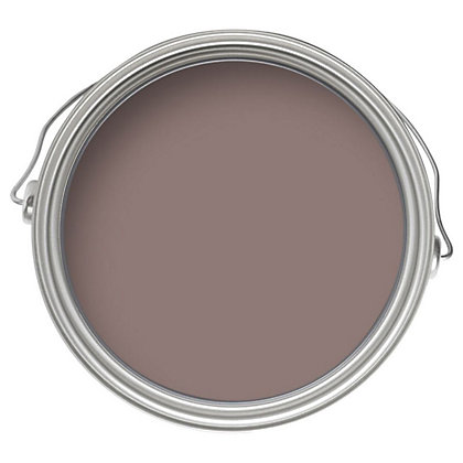Image for Home of Colour Mocha - Quick Drying Satin Paint - 750ml from StoreName