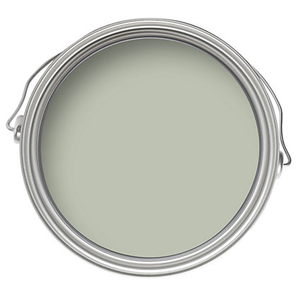 Image for Farrow & Ball Modern No.91 Blue Gray - Emulsion Paint - 2.5L from StoreName