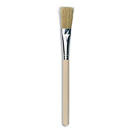 Image for Homebase General Purpose Brush - 0.5in from StoreName