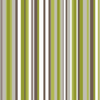 Contemporary wallpaper for Wallpaper homebase