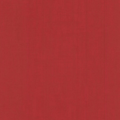 Image for Home of Colour Wallpaper - Red from StoreName
