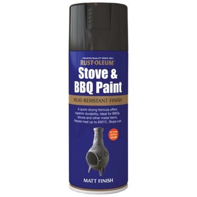 Black metal spray paint Black metal spray paint