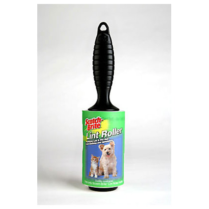 Image for Scotch-Brite Pet Lint Roller from StoreName