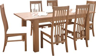 Extending Table 187 Extending Tables with Chairs : 543536RZ001largeampwid800amphei800 from extendingtable.co.uk size 800 x 800 jpeg 51kB