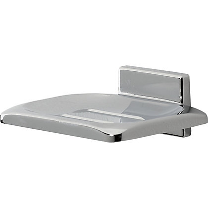 Image for Value Soap Dish from StoreName