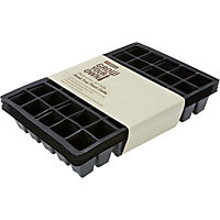Seed Tray - 40 Cell Holes