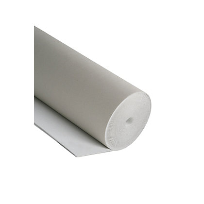 Image for NMC Noma Therm Wall Veneer Roll from StoreName