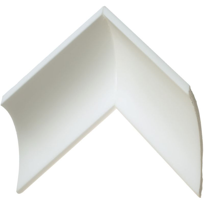 Ceiling Coving Available From Ceilingcoving Co Uk