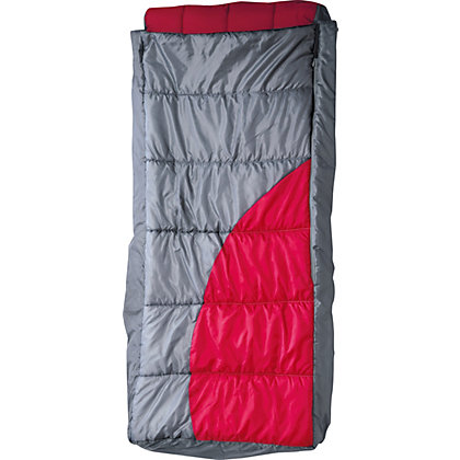 Image for ReadyBed Single Camping Air Bed. from StoreName