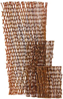 Willow Expandable Trellis