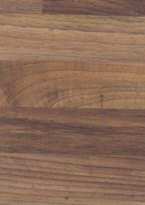 Wooden Worktops Wood Worktops Beech Oak Cherry