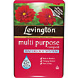 Levington Multi Purpose Compost - 50L