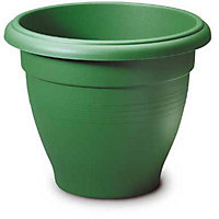 garden pots planters including terracotta pots at homebase