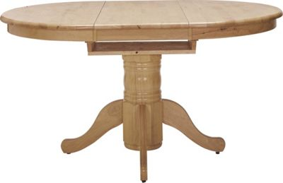 Shenley Oak Effect Extendable Dining Table Best Price from  : 568259RZ001largeampwid800amphei800 from www.247homechic.co.uk size 800 x 800 jpeg 28kB