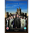 Downton Abbey - Series 1 DVD