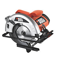 Black & Decker Circular Saw - CD602 - 1150W