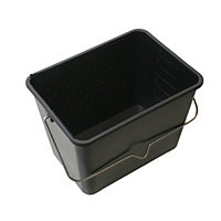 Homebase Scuttle 6L