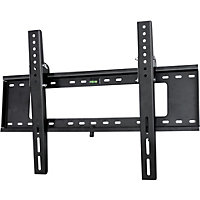 Ross 32-42in Tilt TV Mount