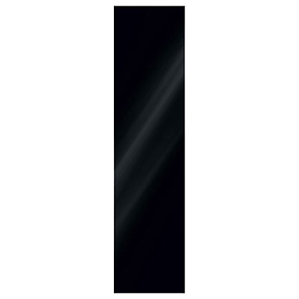 Image for Schreiber Contemporary Black Gloss Door from StoreName