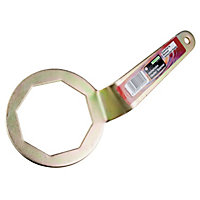 Immersion Heater Spanner