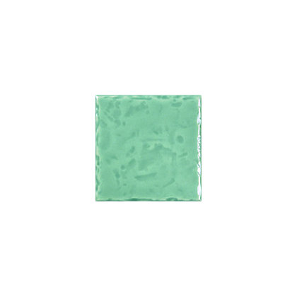 Image for Cotswold Gloss Wall Tiles - Light Green - 100 x 100mm - 25 pack from StoreName