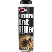 Nat Ant Killer Powder - 300G