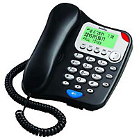 Binatone Lyris 410 Telephone