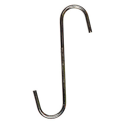 Image for Homebase Paint Hook from StoreName