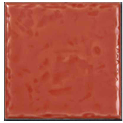 Image for Cotswold Gloss Wall Tiles - Terracotta - 100 x 100mm - 25 pack from StoreName