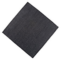 Lightweight Heat Shield Mat