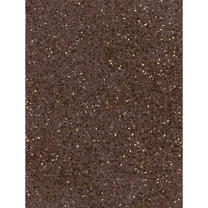 Image for Maia 700mm Worktop - Mocha from StoreName
