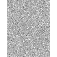 Kitchen Worktop - Mouse Dust - 200 x 60 x 2.8cm