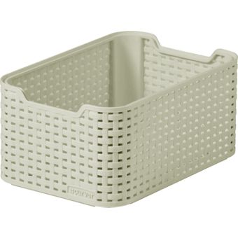 Curver Storage Box Homebase Co Uk