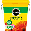 Miracle-Gro All Purpose Soluble Plant Food - 2kg