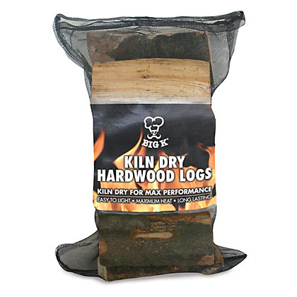Image for Kiln Dried Logs (10kg) from StoreName
