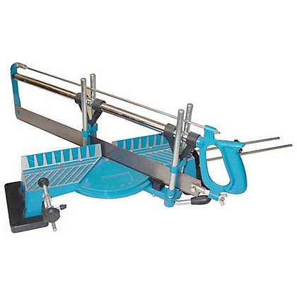 Image for Mitre Saw - 550mm from StoreName