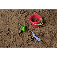 Homebase Play Pit Sand - Handy Bags