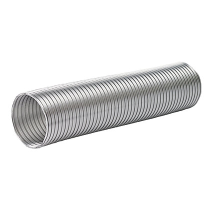 Image for Aluminium Ducting 1.5m from StoreName