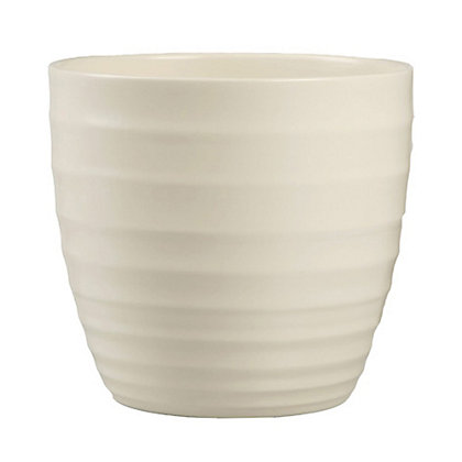 Image for Creme Pot - 14cm from StoreName